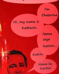 aka Catherine