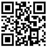 barcode-catalog