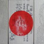 The story 1,2,3  (Jugun Ianfu series)